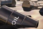 فروش نفت برای جبران کسری بودجه!