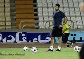 مهاجرانی: مطمئنم این تیم راهی جام جهانی میشود