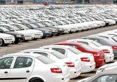 ضرر ۴۳ هزار میلیارد تومانی صنعت خودرو!