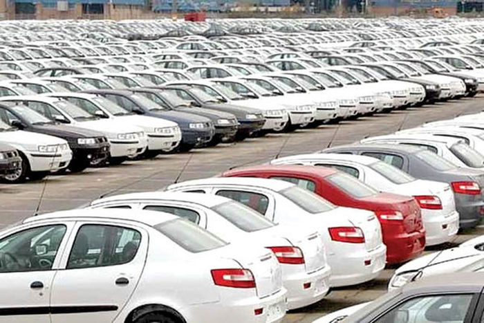 تأثیر نرخ ارز بر قیمت خودرو