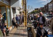 روحانی: کاغذ باید از سیستم اداری کشور جمع شود