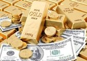 آخرین قیمت دلار و سکه پیش از شروع بازار (۹۹/۱۱/۱۵)