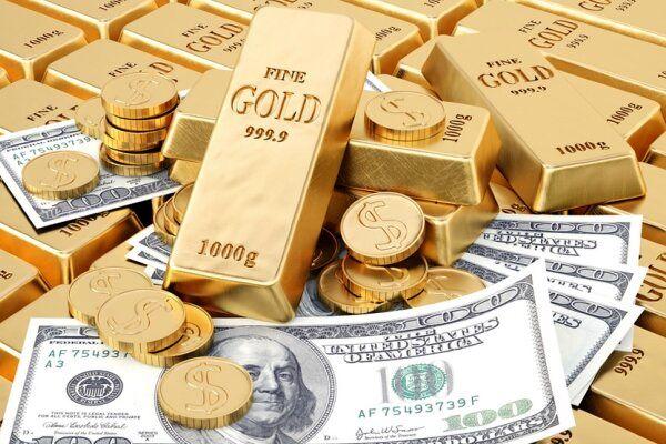 سکه ۹ میلیون تومان میشود؟