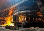 عقبنشینی سرمایهگذاران از صنعت فولاد
