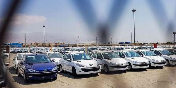 دو خبر خوش خودرویی برای تابستان ۱۴۰۰ / ریزش قیمت ها در راه است؟