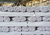 قیمتگذاری فولاد بر چه اساس است؟