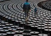 افتخار روحانی به رشد اقتصادی کشور بدون نفت در سال ۹۸/فیلم