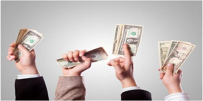 افت سنگین قیمت دلار و سکه / آخرین نرخ ها در بازار