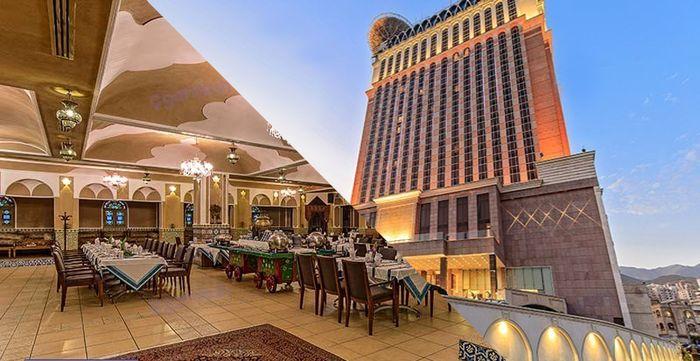 علت تبدیل نشدن هتل ها به نقاهتگاه کرونا چیست