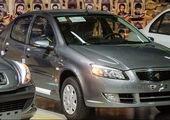 ساماندهی بازار خودرو به کجا رسید؟