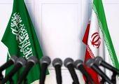 واکنش معنادار خطیب زاده درباره خبر مذاکرات ایران و عربستان