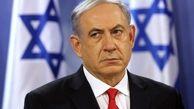 نتانیاهو خواستار برگزاری انتخابات مستقیم شد