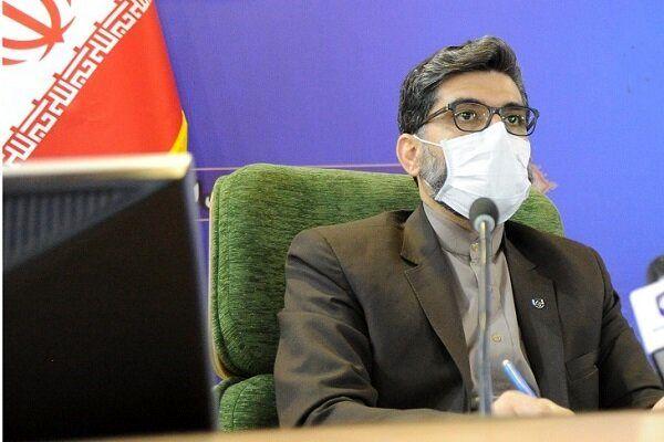 مقیمی: اقدام جهاد گونه قطعه سازان ستودنی است