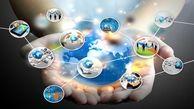 ۴۰ شرکت دانشبنیان در راه  بورس