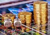 افزایش حباب قیمت سکه + آخرین نرخ در بازار