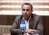 تمهیدات ویژه وزارت صمت برای تنظیم بازار میوه