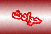 دستگیری قهرمان بوکس به اتهام قتل!