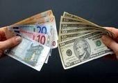 دلار وارد کانال قیمتی جدید شد