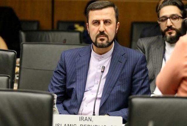 برنامه مهم ایران پس از لغو همه تحریم ها