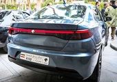 تحویل ۳ هزار خودروی دنا پلاس اتوماتیک به زودی