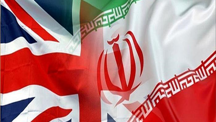 اظهار نظر جدید انگلیس درباره برنامه هستهای ایران