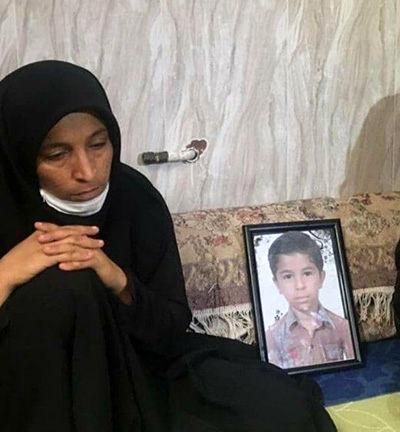 دومین مرگ در خانواده بوشهری/ جسد برادر دانشآموزی که خودکشی کرد پیدا شد