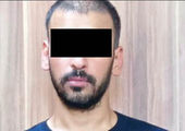 جدال خونین قهرمانان پرورش اندام ایران