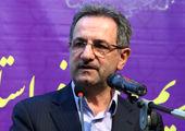 روحانی: مردم با ماسک عید دیدنی کنند +فیلم
