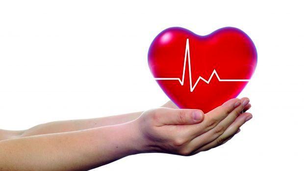 اهدای خون آنتی بادی بدن نسبت به کرونا را کاهش می دهد؟