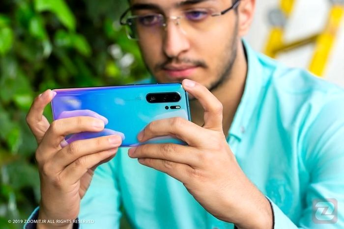 با این ترفندها عمر گوشی خود را افزایش دهید!