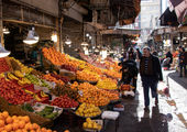 میوههای محبوب تهرانیها در سال ۹۹ + جزییات
