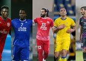 واکنش باشگاه استقلال به فروش  قایدی