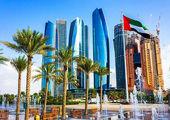 مجوز امارات برای بهره برداری از دومین نیروگاه هسته ای