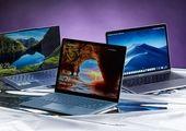 قیمت روز انواع لپ تاپ لنوو در بازار + جدول