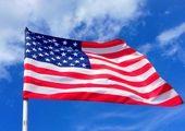 آمریکا سفارت خود در بغداد را می بندد؟