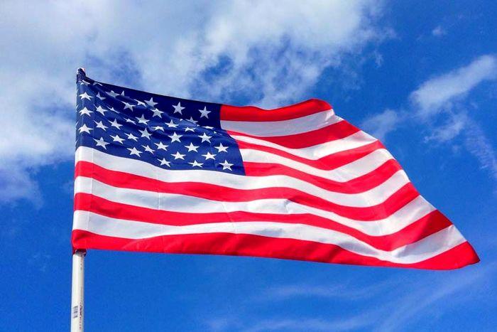 آمریکا برای رفع تحریم ها شرط گذاشت