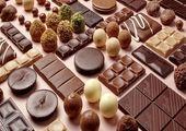 منتظر افزایش قیمت شکلات و شیرینی باشیم؟
