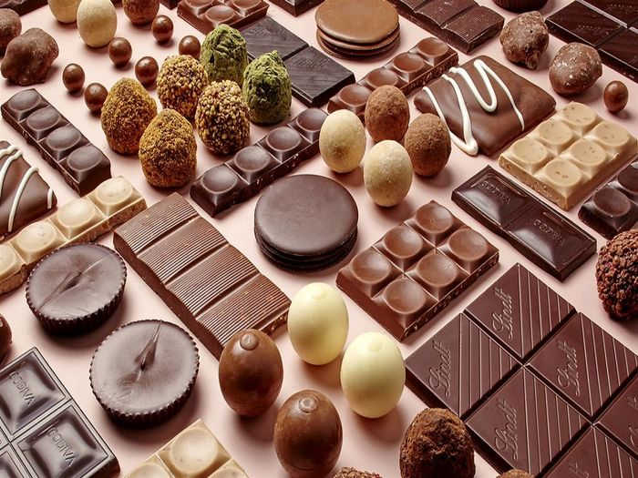 منتظر افزایش قیمت شکلات و شیرینی هم باشیم؟