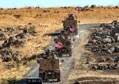 حمله به نظامیان آمریکا در سه نقطه از عراق