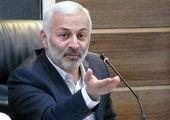 اعلام نتیجه انتخابات مجلس خبرگان رهبری درتهران