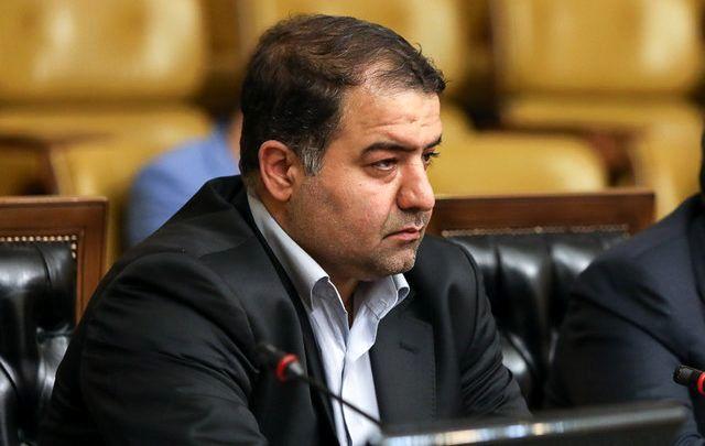 حمایت رئیس دولت اطلاحات از فهرست جمهور