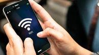 اختلالات موبایل و اینترنت با خاموشیهای اخیر چه ارتباطی دارد
