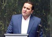 دو تکلیف سیمانی مجلس به وزیر صمت