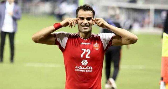 حکم نهایی AFC برای محرومیت آل کثیر اعلام شد