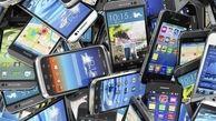 بازار موبایل در التهاب