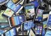 قیمت بهترین موبایل های برای عکاسی + جدول
