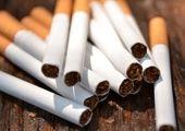 سیگار هم ردیابی می شود