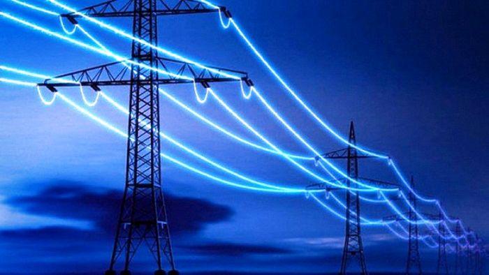 صنعت برق در آستانه انقلاب