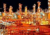 مسدود شدن کانال سوئز نفت را هم گران کرد
