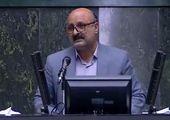 بانکی پور: وزیر پیشنهادی نیرو اهل باندبازی است